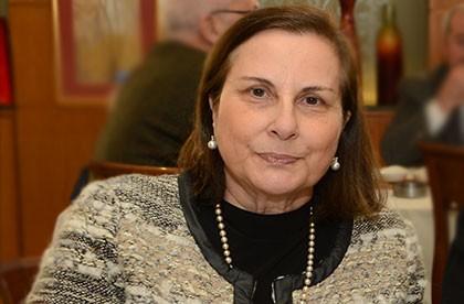 Dr. Arda Ekmekji