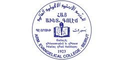Armenian Evangelical College