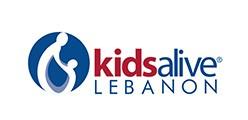 Dar El Awlad School