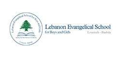 Lebanon Evangelical School for Boys and Girls