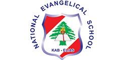The National Evangelical School Kab Elias