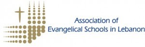 Association of Evangelical Schools in Lebanon