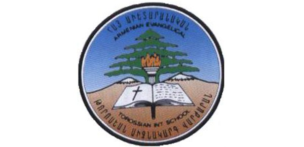 Armenian Evangelical Peter & Elizabeth Torosian School