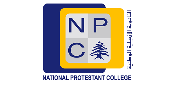 National Protestant College