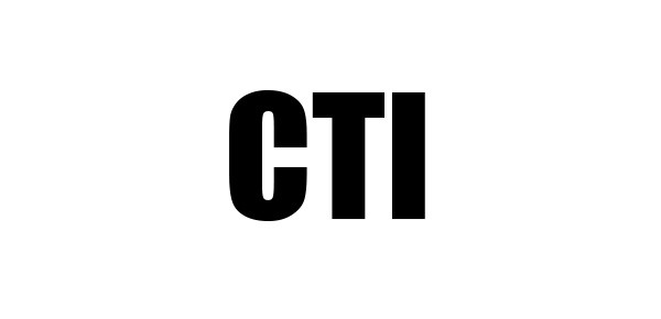 Christian Teaching Institute (CTI)