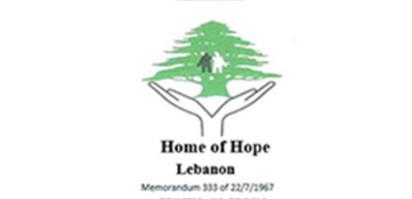 Lebanese Evangelical Institute for Social Work & Development  Home of Hope Lebanon