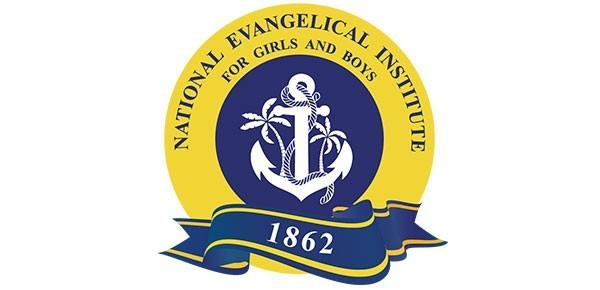 National Evangelical Institute for Girls and Boys