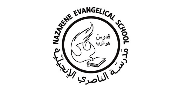 Nazarene Evangelical School