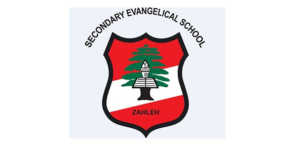 Secondary Evangelical School Zahle