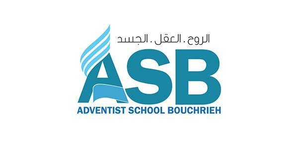 AESL   AESL Schools